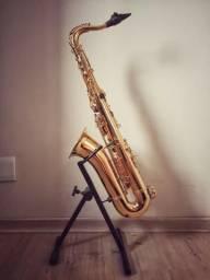 Saxofone Weril Spectra II
