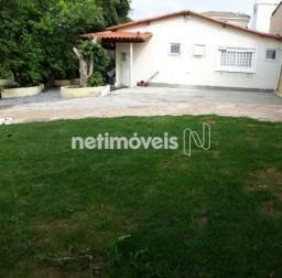Casa de condomínio à venda com 2 dormitórios em Quinta dos ipês, São sebastião cod:713414