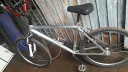 735e2054e80 Ciclismo no Distrito Federal e região