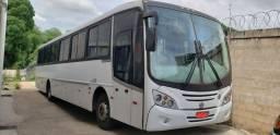 Ônibus Mascarello - 2008