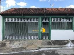Ref. CA0280 Casa residencial à venda, Núcleo Habitacional Costa e Silva, Marília