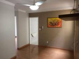 Apartamento à venda com 2 dormitórios em Jardim palma travassos, Ribeirão preto cod:12062