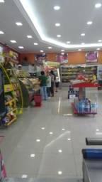 Açougue+Mercearia + Lanchonete/Espetinho+Assados - Oportunidade!