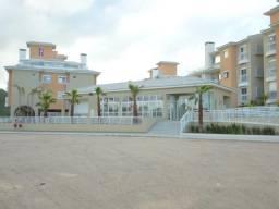 Apartamento para alugar com 2 dormitórios em Ingleses, Florianopolis cod:12413