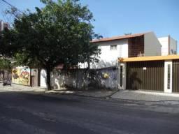Escritório à venda em Engenheiro luciano cavalcante, Fortaleza cod:31-IM288968