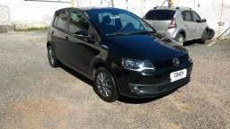 Vw   Volkswagen Fox I Trend 1.6   2013