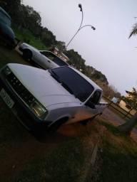Chevy 500 1.6 - 1989