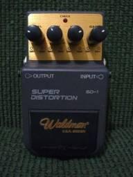 Waldman Sd1