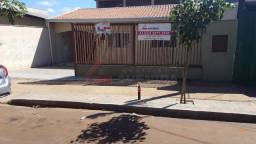 Escritório para alugar em Vivi xavier, Londrina cod:01558.002