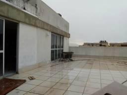 Cobertura linear , 04 dormitórios , 3 suítes , terração e 5 vagas de garagem