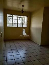 Apartamento com 3 dorms - Próximo da Unesp