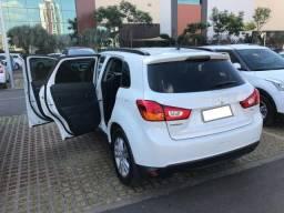 Vende-se ASX 2013/2013 4x4 (AWD) - 2013