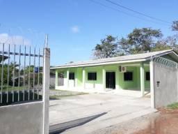 Casa de 3 quartos no Zerão - 160m2 - Terreno 1.500 m2