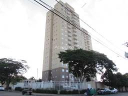 Apartamento para aluguel, 3 quartos, 1 vaga, vila belvedere - americana/sp