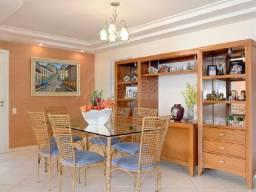 Apartamento à venda com 4 dormitórios em Centro, Florianopolis cod:14767