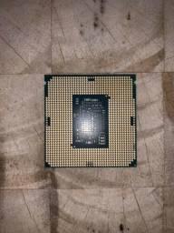 Processador Intel Core i5-7400