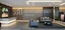 Apartamento à venda com 2 dormitórios em Trindade, Florianopolis cod:14980