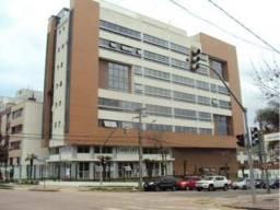 Apartamento à venda com 3 dormitórios em Juvevê, Curitiba cod:1L18292I141490