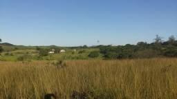 Excelente sítio de 363.000 m² em Araruama