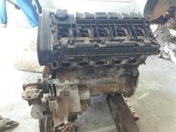 Motor fivetech 2.4 20v