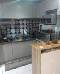 Apartamento à venda com 2 dormitórios em Centro, Florianópolis cod:599