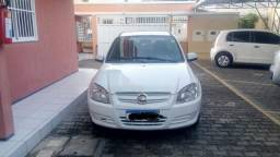 Celta 2P AR/DH/TV/AL 2010 68.000 KM! - 2010