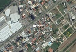 Lotes-terrenos à venda, , vila moema - tubarão/sc
