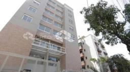 Apartamento à venda com 2 dormitórios em Petrópolis, Porto alegre cod:9904616