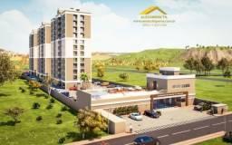 Apartamento à venda com 2 dormitórios em Morretes, Itapema cod:1387