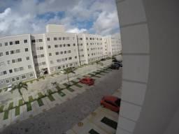 Alugo Apartamento Condomínio Moratta