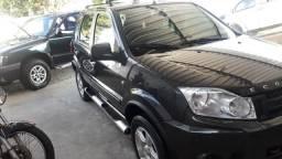 Vendo ou troco Eco Sport XLT - 2008