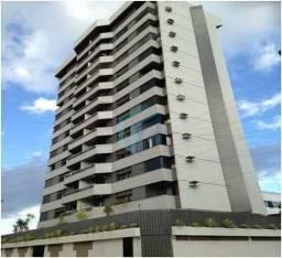Apartamento 3 Quartos (1 suíte), Maurício de Nassau, Edifício Mont Blanc