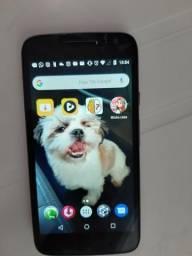 Moto G 4 play 16GB