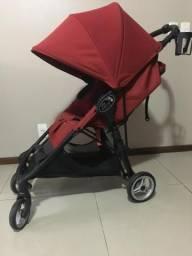 Carrinho importado modelo City Mini Zip - Baby Jogger .