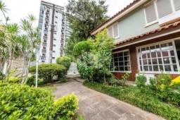 Casa à venda com 2 dormitórios em Tristeza, Porto alegre cod:9906267