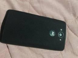 Motorola Moto Maxx usado e bem conservado