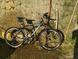 Bicicleta, Aro 26, Mosso