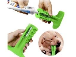 Entrega Grátis * Mordedor Limpa Dentes para Pet Cachorro Pequeno Porte * Chame no Whats