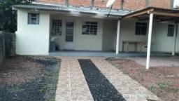 Kitnet no Jardim Carvalho