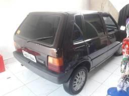 Uno - 2002