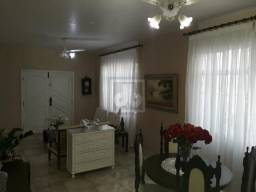 Título do anúncio: Meier - Rua Martins Lage - Casa - 4 quartos - 3 banheiros - 3 vagas - Terraço - JBCH63249