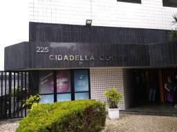 Loja, venda, Edifício Cidadela Center 3, Parque Bela Vista, 20 m²