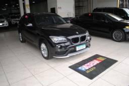 BMW X1 S20I ACTIVEFLEX 2015 - 2015