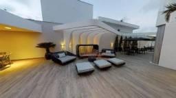 Apartamento à venda, 90 m² por R$ 700.000,00 - Cabeçudas - Itajaí/SC