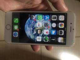 Iphone 6 16giga