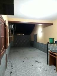 Casa Novo jockey