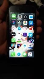 Vendo iPhone 7 128g