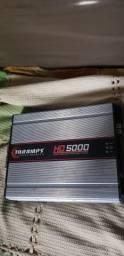 Taramps HD5000 2ohms
