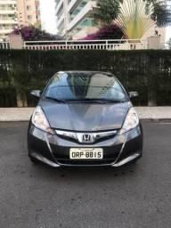 Honda fit lx 2014 - 2014