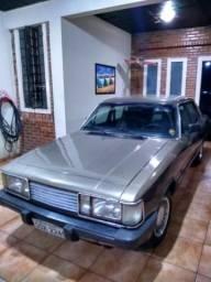 Opala 86/87 - 1987